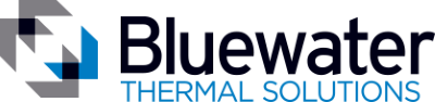 Bluewater Thermal Solutions Logo